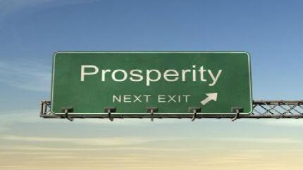 Dear Apostle, Pastor and Prophet