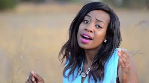MUSIC VIDEO: Better days_Emelda Tshuma