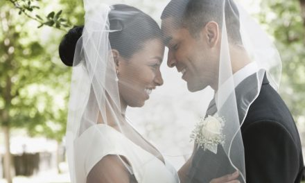 Are you really ready to be a Mrs?